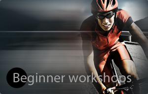 beginner_workshops